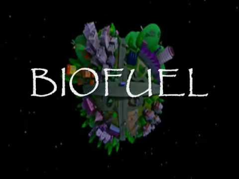 Biofuel Introduction