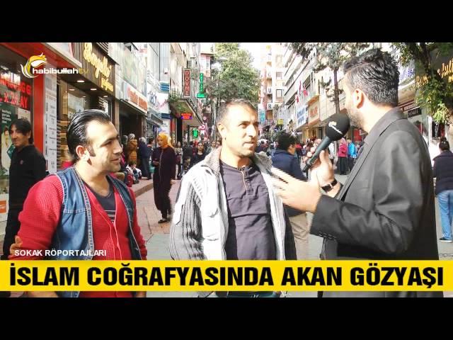 Kürt, Türk, Laz, Çerkez ayrımı olmazsa birlik beraberlik sağlanır