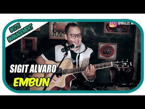 Sigit Alvaro - Embun [Official Music Video]