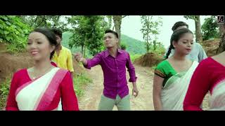 NEW SONG #Oi Aapi Gulapi#assamese video song ||by Govinda|| please like share comments and Subscrib