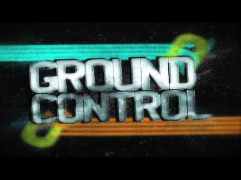 Ground Control is listed (or ranked) 43 on the list The Best Kiefer Sutherland Movies