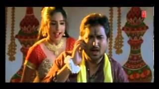 Butail Na Man Se Gunjan's Sexy Dance)Feat  Hot & sexy Gunjan Singh