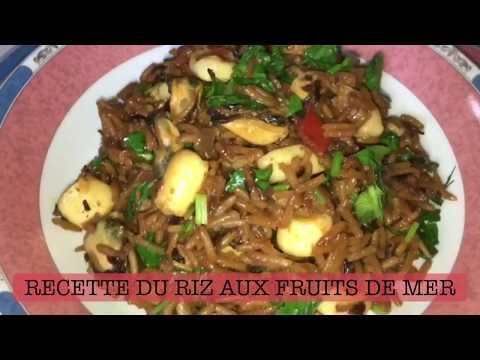 recette-du-riz-aux-fruits-de-mer