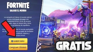 Comment obtenir le MONDE GRATUIT à Fortnite! (Turquies libres à Fortnite Battle Royale)