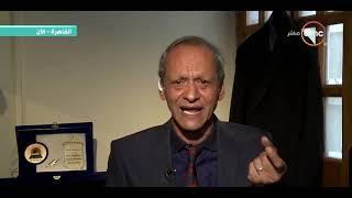 8 الصبح - المحرر كمال عامر يتهم