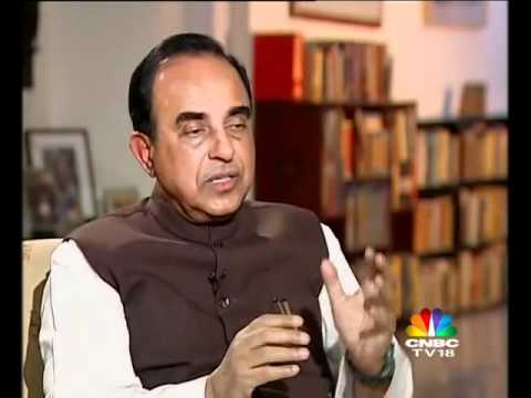 Beautiful People - Subramanian Swamy (full)