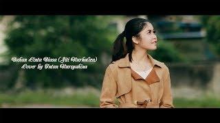 Download lagu Bukan Cinta Biasa Siti Nurhaliza MP3