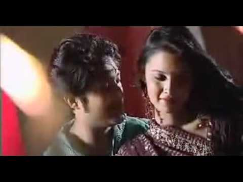 Kala Miah Ft Shahnaz Beli - New Bangla Song