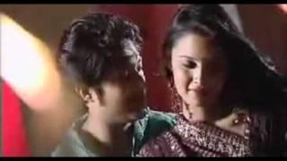 Kala Miah Ft Shahnaz Beli - New Bangla Song