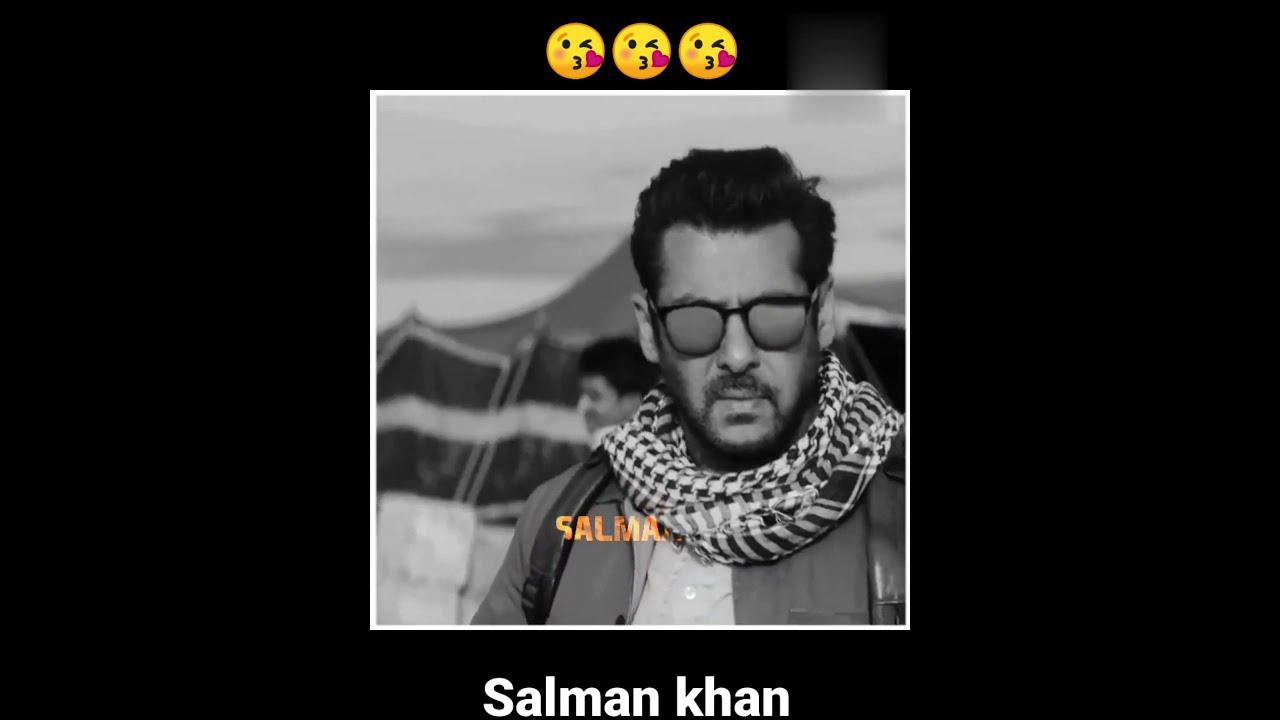 Download Salman khan Unseen Video Viral Video Goli Nalo Tej h Brain #shorts