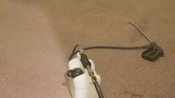 Now. Carpet Cleaning For A Realtor Davenport FL