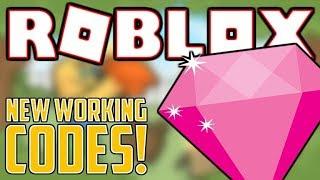 13 NEUE UNBOXING SIMULATOR CODES! (Mai 2019) | ROBLOX
