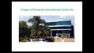 Universities in Uganda: List of Universities in Uganda