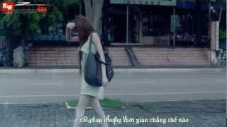 Để Em Rời Xa - FB Boiz [ Video Lyric Kara ]