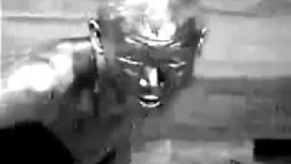 ガセネタ Gaseneta - 宇宙人の春 Uchu-Jing no Haru (1980)
