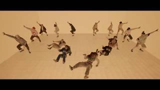 Baixar Yummy - Justin Bieber x Summer Walker Remix: Changes the Movement Visual Album feat. The Lab Teaser