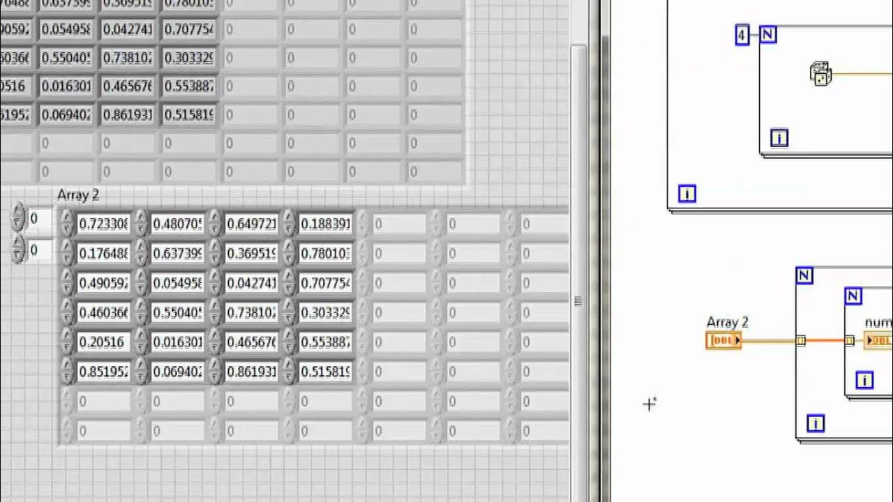 xcom 2 how to build a psi lab