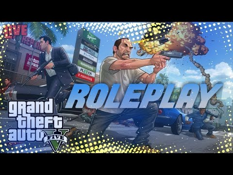 18 + SOLO VS SQUAD    SEASON 14 HERE    NOOB GAME PLAY    TEAM CODES    CUSTOM ROOMS    from YouTube · Duration:  2 hours 16 seconds