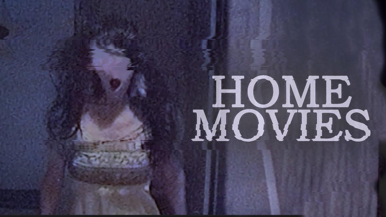 Home Movies   My RØDE Reel 2020