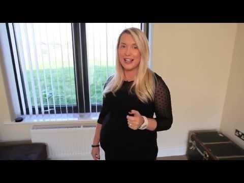hqdefault - Pregnancy Back Pain Third Trimester Relief
