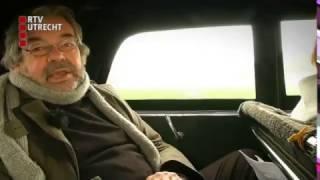 Van Rossem Vertelt: De onderhandeling van Prins Bernhard - za 8 dec 2012, 07:15 uur [RTV Utrecht]