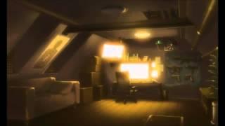 Azure Striker Gunvolt: Stage Select