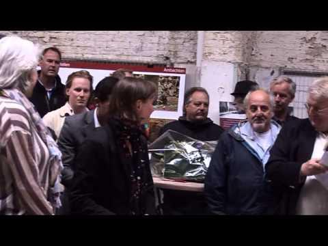2013 06 13 Hetgewildewesten uitzending