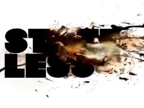 Stateless - Crash (with lyrics)