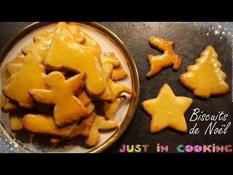❅-recette-des-biscuits-de-noël-❅