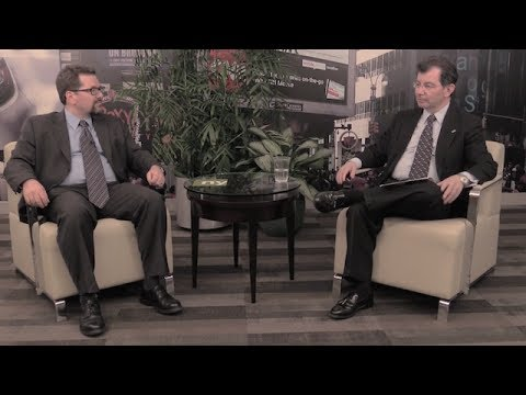 NYSSA TV Presents with Vinny Catalano: The Department of Justice & SEC on Insider Trading