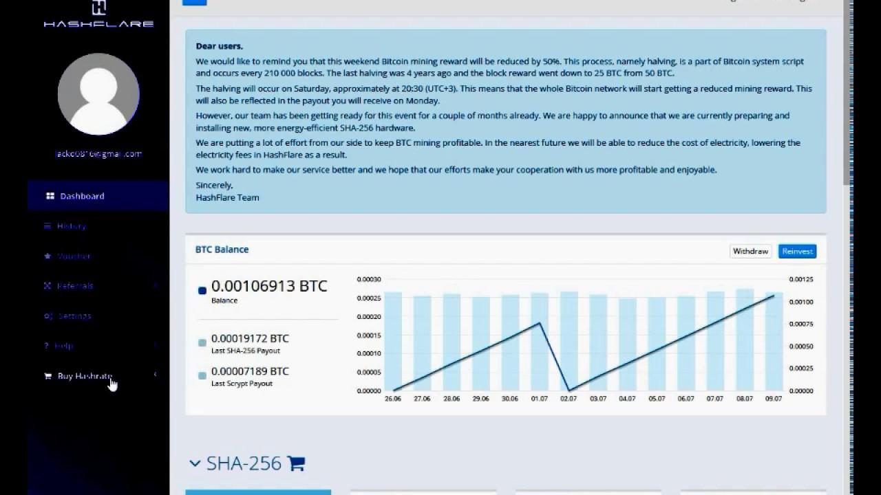 rpi bitcoin bányászat btc etoro letét