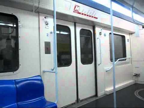 Metropolitana di Catania (F.C.E.)