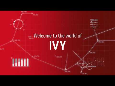 IVY - the solution for Propulsion Performance Management