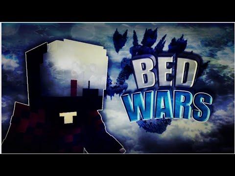 Bedwars - Capture [Highlights] #1: Piuttosto Easy