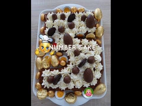 number-cake-(au-chocolat---au-cookexpert)