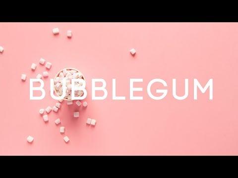 Khalid Type Beat x Billie Eilish Type Beat - Bubblegum | Pop Type Beat | Pop Instrumental