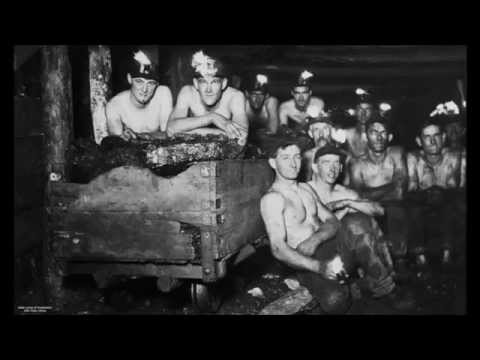 Labour History in Australia 7: Labour and the war (1940s)