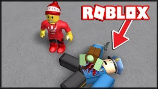 ON TO UDĚLAL! 🔥 | INFECTION INC!! (Roblox Zombie Army)