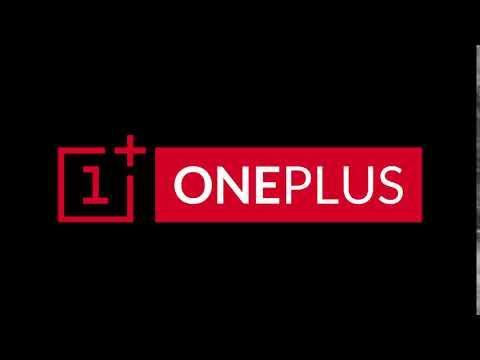 OnePlus stock ringtones