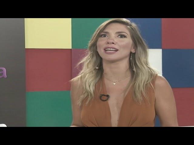 Revista BH News com Rachel Antonini 16 02 2019  Bloco 4