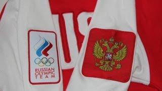Спортивные костюмы мужские брендовые(http://sport-bosco.ru/ Спортивные костюмы мужские брендовые. Одежда Боско, это по умолчанию лучшее качество и эффектн..., 2016-01-27T15:54:50.000Z)