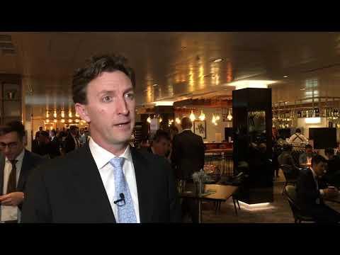 Interview: Chris Berry - Desert Lion Energy