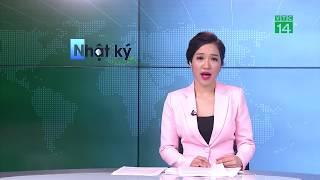 VTC14 | Khánh Hòa quy định lồng nuôi thủy sản phải chịu được bão cấp 12