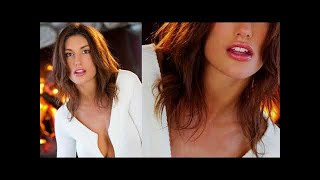 AUGUST AMES TRIBUTE