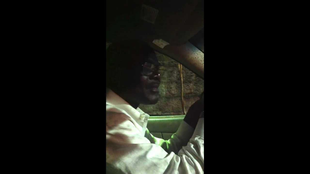 """Download Vincent """"The Bad Ass Atlanta Cab Driver"""""""