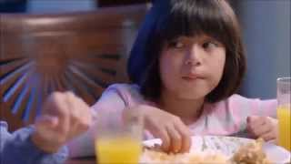 Video Dadah: Kisah Mia dan Adam Full Video. download MP3, 3GP, MP4, WEBM, AVI, FLV Juli 2018