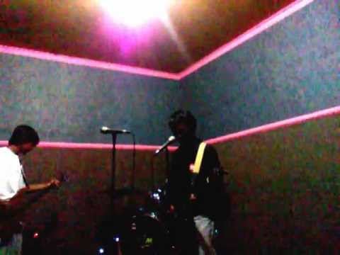 Download lagu Endank soekamti Siapa namamu cover @raysonge band .mp4mp3 terbaru