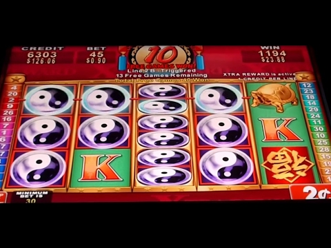 Casino Royale Fundraiser On March 14th « Mud Shaver News Slot Machine