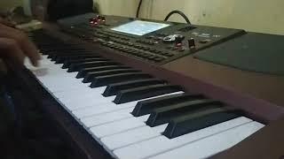 Download lagu Lima Menit Korg Pa1000