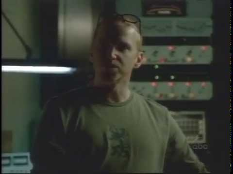 Courtney Gains  Demo Reel
